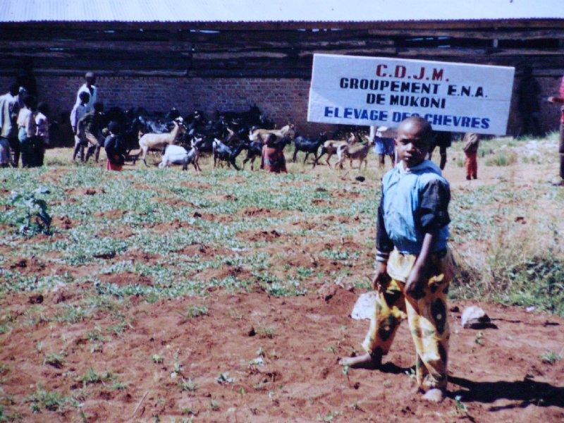 amahoro-burundi-002
