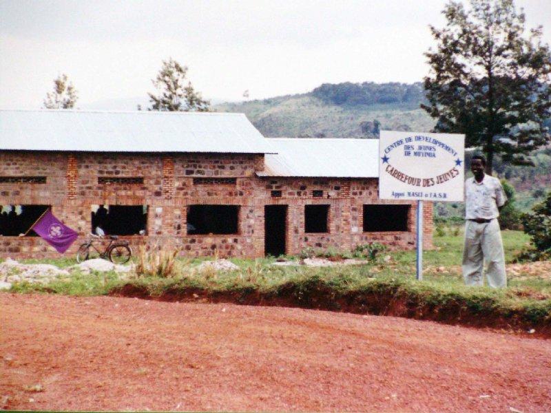 amahoro-burundi-0102