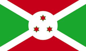 burundi-bandiera