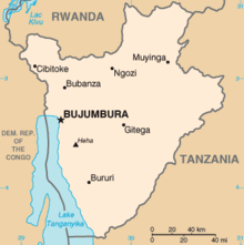 burundi-cartina