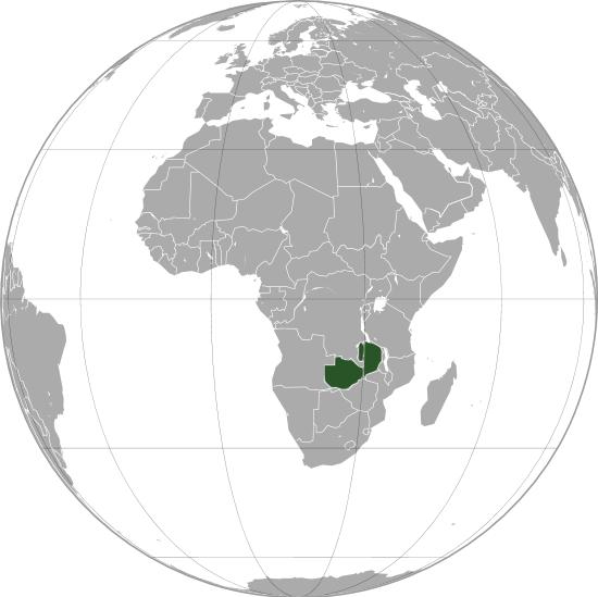 zambia-mondo