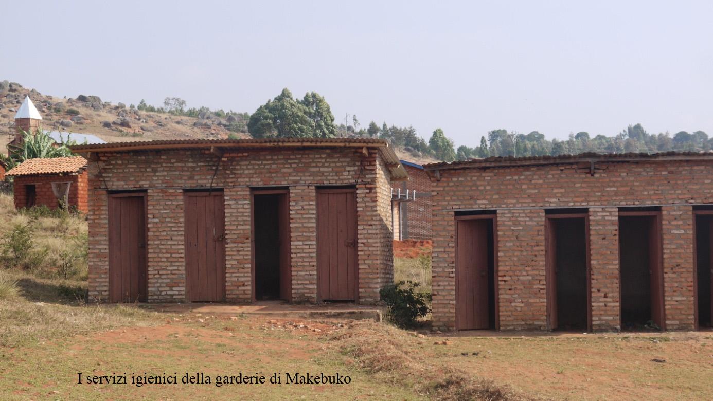 garderie Makebuko copia