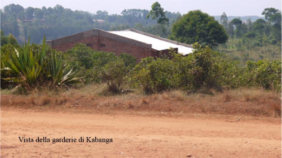 vista garderie Kabanga copia
