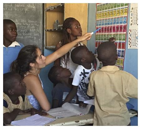 Zambia 1 scuola (1)
