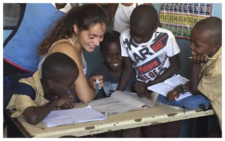 Zambia 1 scuola (3)