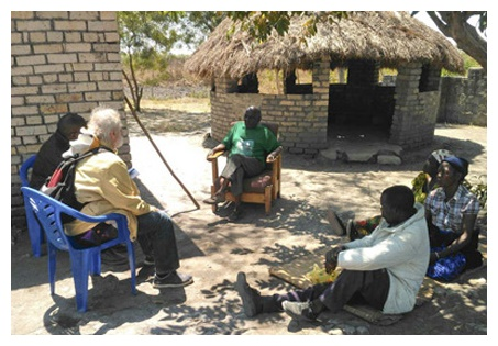 Zambia 2 paludi (2)